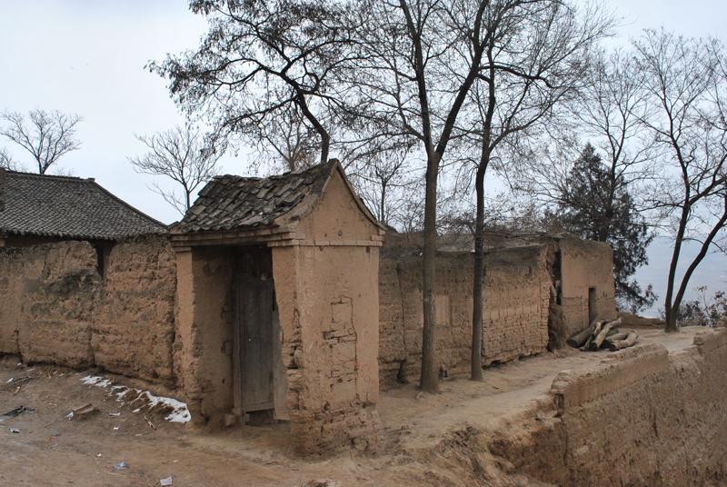 农村贫困人口是我国贫困人口的主体吗