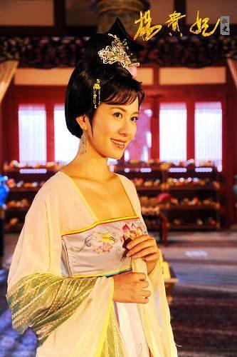 杨贵妃也羡慕的荔枝吃法——蔓越莓荔枝冰棒
