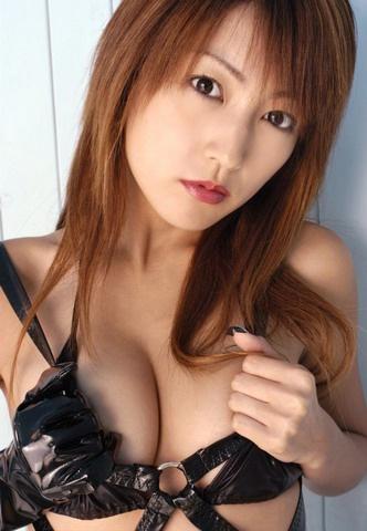 日本女优排名_日本最美a优排名照片