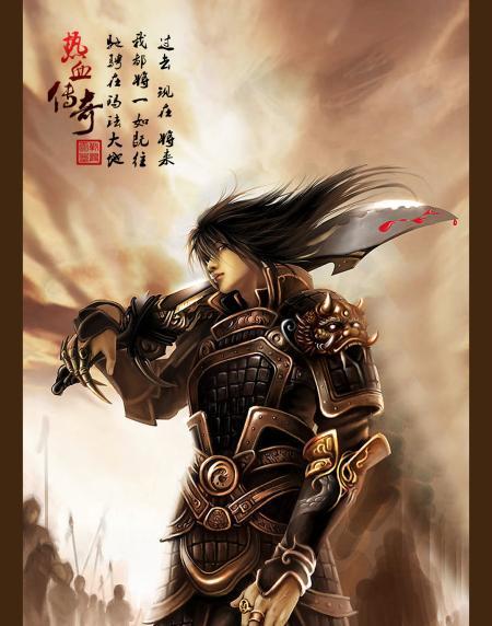 http://www.gzdushan.com/yejiexinwen/140970.html