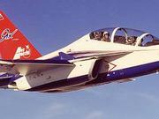 俄罗斯雅克-130教练机即将列装