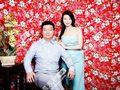http://phtv.ifeng.com/album/detail_2009_08/04/1467420_0.shtml