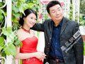 http://phtv.ifeng.com/album/detail_2009_08/04/1467421_0.shtml