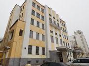 斯大林的秘密地下宫殿:42年建成90年才解密