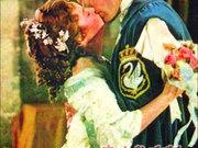 """1979年1张""""9亿人民不答应""""的接吻照[组图]"""