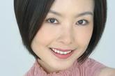 来自北京,1993年毕业于北京广播学院外语系国际新闻专业,曾赴美留学。凤凰卫视谈话节目《鲁豫有约》主持人。