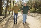 十个小习惯降血压:每天吃四瓣蒜走六千步