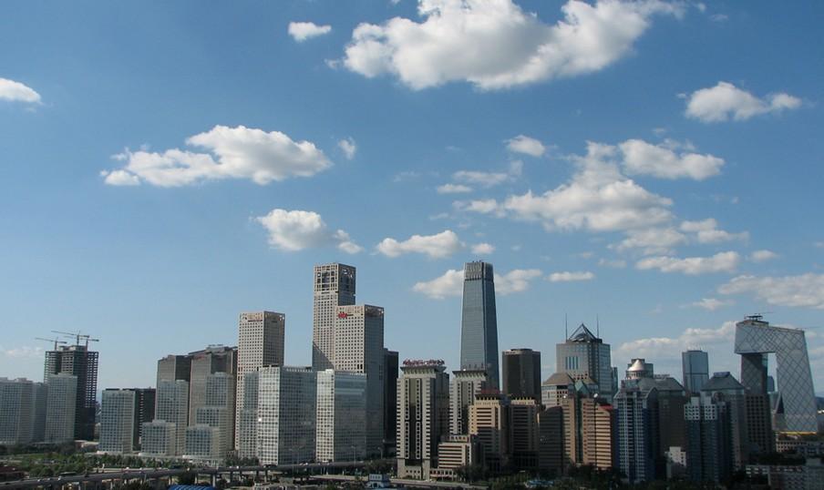 2017北京市经济总量_北京市经济管理学校