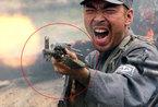 历史上新四军使用什么武器:不是AK47[组图]