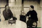 奇人吴化文:四易其主 终率军攻占南京总统府