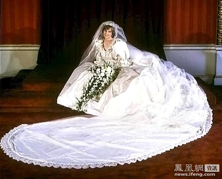 婚纱裙子设计图