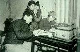 美方特工教中方人员窃听信号。