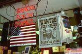全球追捕本拉登已经超过10个年头,现在美国终于宣布了他的死讯。