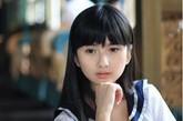 中国漫画家夏达,如今已经三十岁的她依旧保持着15岁少女的容貌,网友感叹,所谓天生童颜,才真的应该是这样。