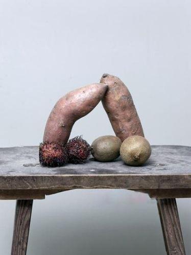 侏儒女sex_好吃又好玩 瓜果蔬菜sex片