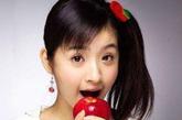 总是在台湾偶像剧中饰演十几岁小姑娘的林依晨其实也已经快三十了,与可爱教主杨丞琳的装可爱不同,这个小姑娘总是自然流露出清新的萝莉气质,让人不得不爱。