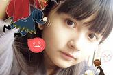 由于长相清纯可爱,漫画家夏达为某产品拍摄的照片曾经一度被各地网友疯传。另外,由于她的作品在日本走红,引起大批网友讨论,对此夏达发布了题为《很疲惫》的博文,表示希望让这股热潮冷却。