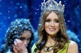 俄罗斯美女热舞视频