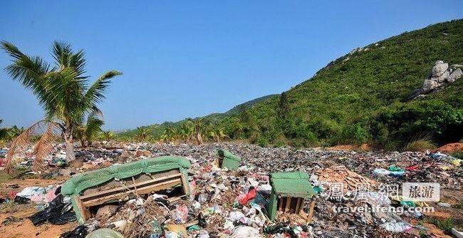 中国原始部落_中国景区污染谁之罪?_旅游频道_凤凰网
