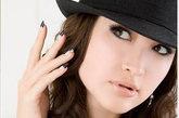 三、女子如果有类似酒糟鼻,且鼻子上的准头比较偏红,那此类人的情欲需求也较一般人要高。