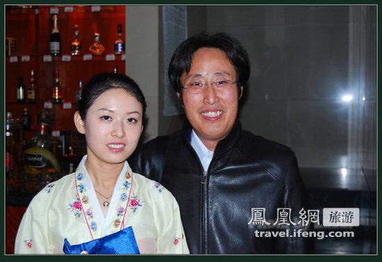 中朝俄边境混乱的真实世界_旅游频道_凤凰网