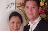 蒋友松,蒋经国次子蒋孝武长子。蒋友松从商,在美国经营创投业。蒋友松和妻子徐子菱数年前的结婚典礼,也一度是华人瞩目的焦点。