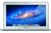 7月20日晚间消息,苹果今日发布了11.6/13.3英寸两款MacBook Air,两款新品起售价分别为7698元/9198元,对应的高配版则为售9998元/12498元,相比上代产品降价300元-500元不等。
