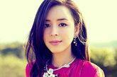 近来,张静初在演技逐步提升的同时,她独特的自身气质与时尚风格也受到了时尚界的赞誉,并且吸引到多个国际奢侈品大牌的追捧,纷纷邀请其为品牌代言。