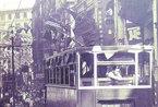 老照片里的香港形象[组图]