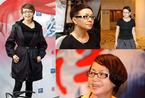 宋丹丹爱大牌 香奈儿万元眼镜用三年
