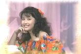 周海媚是1985年的落选港姐
