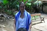 岛上的人们相信海椰子就是传说中伊甸园那颗令人知善恶的禁果,也是象征着爱情的果实。