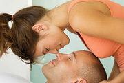 夏日性爱养生 6个私房建议(组图)