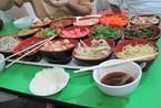 推荐几款让人口水横流的贵州小吃