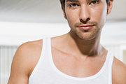 十种有利于男性健康的常见食物