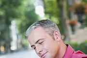 春季肝病患者的五个注意