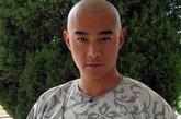 最帅纪晓岚,由黄维德饰演。黄维德版纪晓岚在正义与情谊之间徘徊,最终选择了正义。