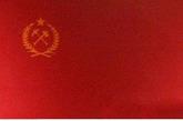 差点成为新中国国旗的图案。