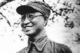 陈赓,国民革命军第十八集团军129师386旅旅长,少将。