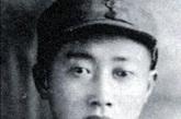 彭绍辉,国民革命军第十八集团军120师358旅旅长,少将。