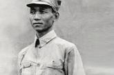 陈光,国民革命军第十八集团军115师343旅旅长,少将。