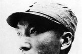 左权,国民革命军第十八集团军副参谋长,少将