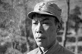 周士第,国民革命军第十八集团军120师参谋长,少将。