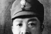 叶挺,国民革命军新编第四军军长,中将。