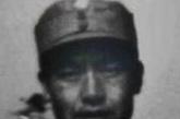 周昆,国民革命军第十八集团军115师参谋长,少将。值得一提的是,周昆在抗战期间携3万元公款脱队做了逃兵。