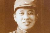 陈伯钧,国民革命军第十八集团军120师359旅旅长,129师385旅副旅长,少将。