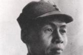 张宗逊,国民革命军第十八集团军120师358旅副旅长、旅长,少将。