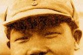 陈锡联,国民革命军第十八集团军129师386旅副旅长、385旅旅长,少将。