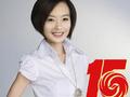 http://phtv.ifeng.com/album/share/detail_2011_09/06/8979682_0.shtml