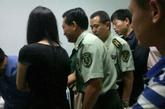 军艺的相关领导也赶来医院探望伤者。网友大鼓励 摄